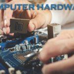 TECHINAUT-COMPUTER-HARDWARE-011