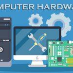 TECHINAUT-COMPUTER-HARDWARE-012