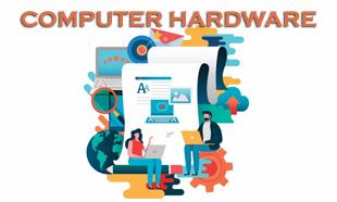 TECHINAUT-COMPUTER-HARDWARE-013