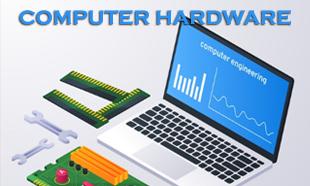 TECHINAUT-COMPUTER-HARDWARE-016