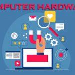 TECHINAUT-COMPUTER-HARDWARE-017