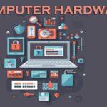 TECHINAUT-COMPUTER-HARDWARE-019