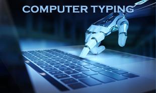 TECHINAUT-COMPUTER-TYPING-010