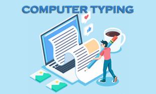 TECHINAUT-COMPUTER-TYPING-015
