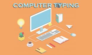 TECHINAUT-COMPUTER-TYPING-019
