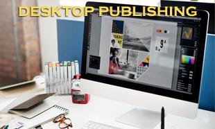 TECHINAUT-DESKTOP-PUBLISHING-011