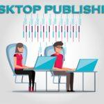 TECHINAUT-DESKTOP-PUBLISHING-016