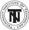 Techinaut Institute of Technology