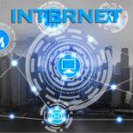 TECHINAUT-INTERNET-010