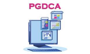 TECHINAUT-PGDCA-POST-GRADUATE-DIPLOMA-IN-COMPUTER-APPLICATION-016