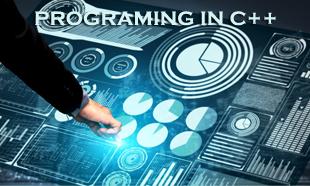 TECHINAUT-PROGRAMMING-COURSE-IN-C++-010