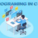 TECHINAUT-PROGRAMMING-COURSE-IN-C++-012