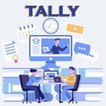 TECHINAUT-TALLY-013