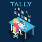 TECHINAUT-TALLY-015