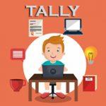 TECHINAUT-TALLY-019