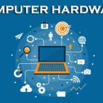 TECHINAUT COMPUTER HARDWARE 001