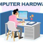 TECHINAUT-COMPUTER-HARDWARE-004
