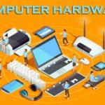 TECHINAUT-COMPUTER-HARDWARE-005