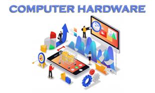 TECHINAUT-COMPUTER-HARDWARE-006