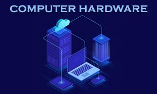 TECHINAUT-COMPUTER-HARDWARE-007