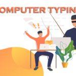 TECHINAUT COMPUTER TYPING 002