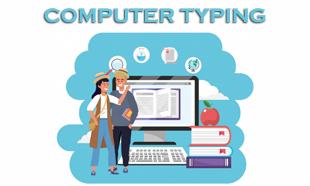 TECHINAUT-COMPUTER-TYPING-004
