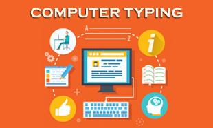 TECHINAUT-COMPUTER-TYPING-005