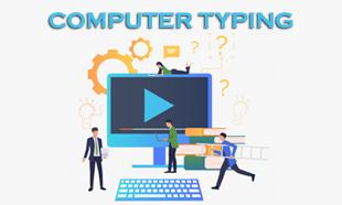TECHINAUT-COMPUTER-TYPING-006