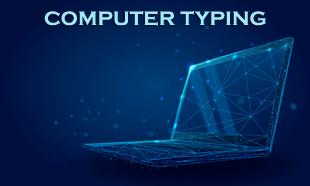 TECHINAUT-COMPUTER-TYPING-007