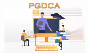 TECHINAUT-PGDCA-POST-GRADUATE-DIPLOMA-IN-COMPUTER-APPLICATION-006