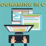 TECHINAUT-PROGRAMMING-COURSE-IN-C++-004