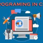 TECHINAUT-PROGRAMMING-COURSE-IN-C++-005