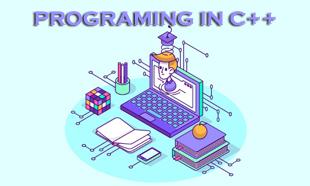TECHINAUT-PROGRAMMING-COURSE-IN-C++-006