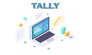 TECHINAUT-TALLY-004