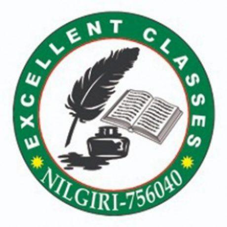 Profile picture of EXCELLENT COMPUTER CLASSES