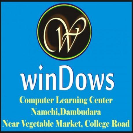 Profile picture of WINDOWS COMPUTER INSTITUTE