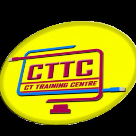 Profile picture of CT TRAINING CENTRE