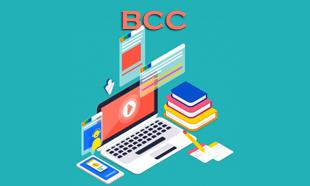 TECHINAUT-BASIC-COMPUTER-COURSE-012