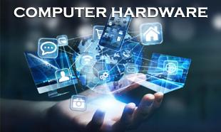 TECHINAUT-COMPUTER-HARDWARE-010