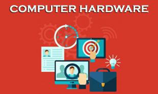 TECHINAUT-COMPUTER-HARDWARE-014