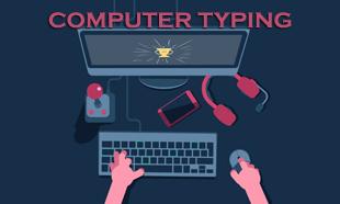 TECHINAUT-COMPUTER-TYPING-012