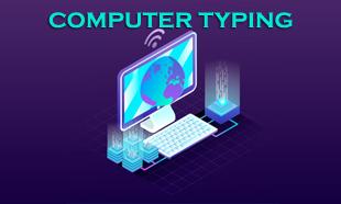 TECHINAUT-COMPUTER-TYPING-017