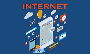 TECHINAUT-INTERNET-018