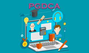 TECHINAUT-PGDCA-POST-GRADUATE-DIPLOMA-IN-COMPUTER-APPLICATION-012
