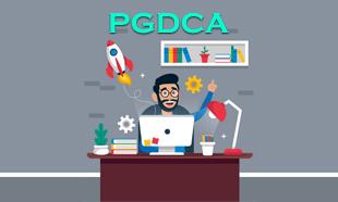 TECHINAUT-PGDCA-POST-GRADUATE-DIPLOMA-IN-COMPUTER-APPLICATION-018