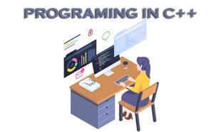 TECHINAUT-PROGRAMMING-COURSE-IN-C++-013