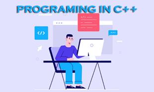 TECHINAUT-PROGRAMMING-COURSE-IN-C++-015