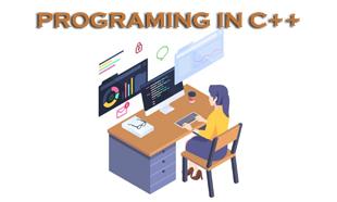 TECHINAUT-PROGRAMMING-COURSE-IN-C++-016