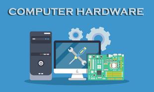 TECHINAUT COMPUTER HARDWARE 002