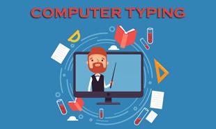 TECHINAUT-COMPUTER-TYPING-008